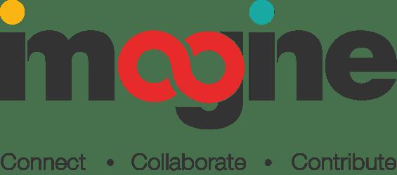 01-Imagine Logo