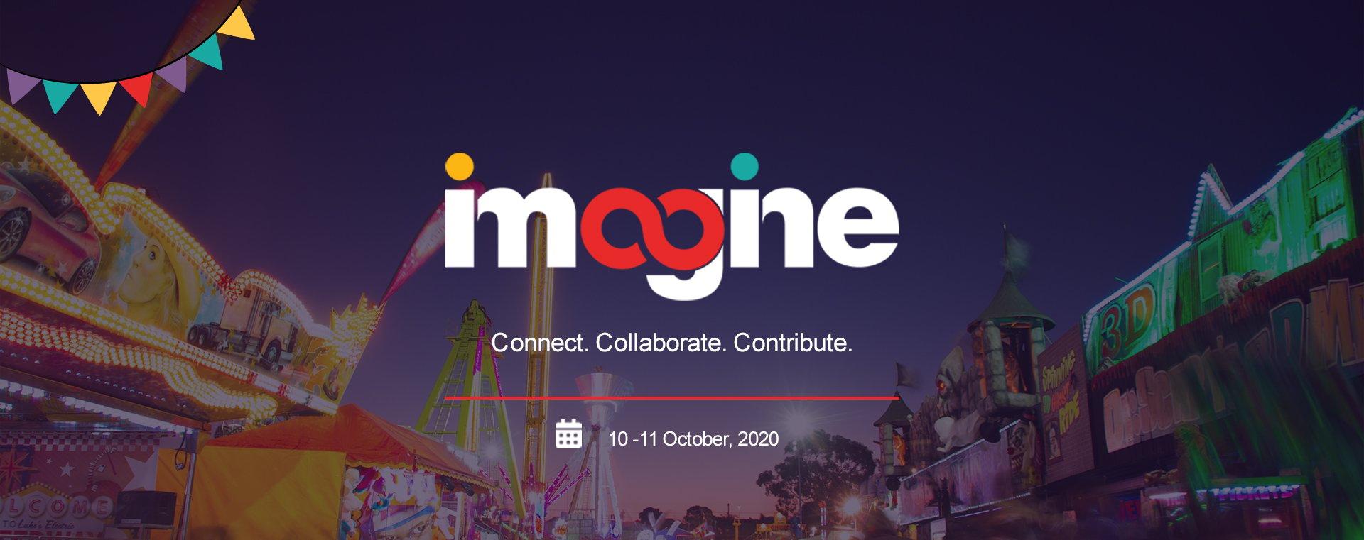 Imagine-EDM-Masthead-07-Sep-2020