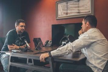 Podcasts - Digital Marketing